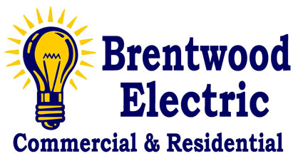 Brentwood Electric - Commercial and Residential