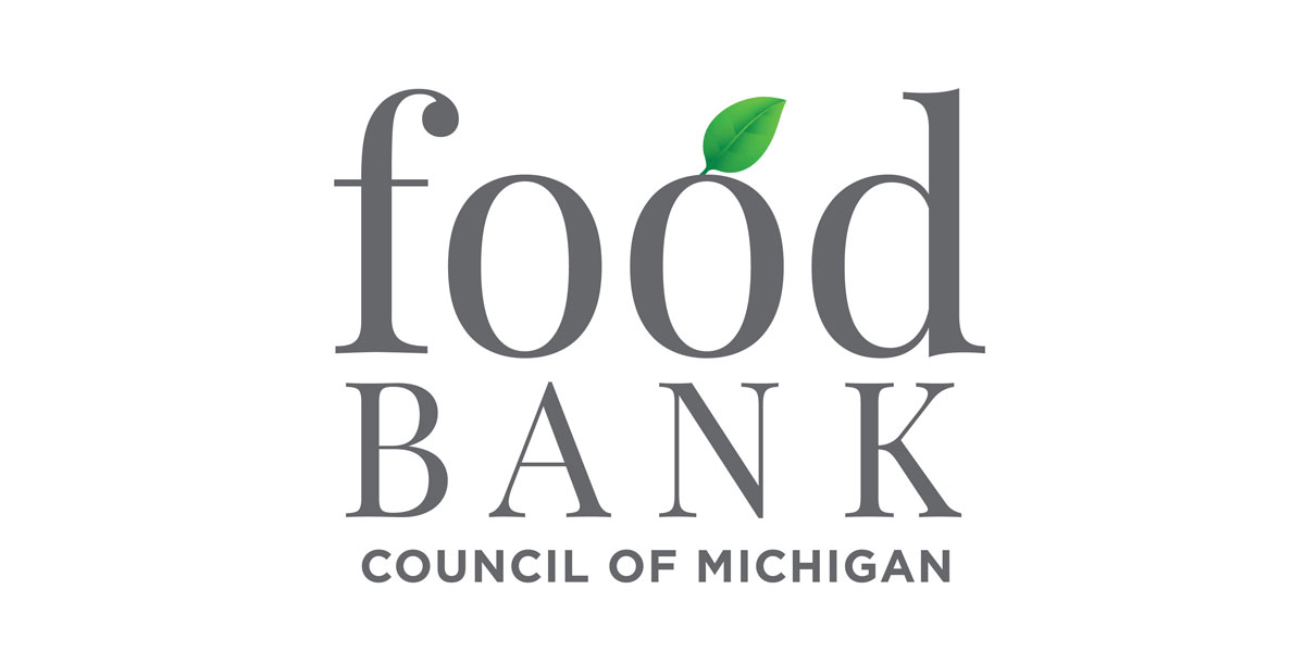 Food Bank Council of Michigan