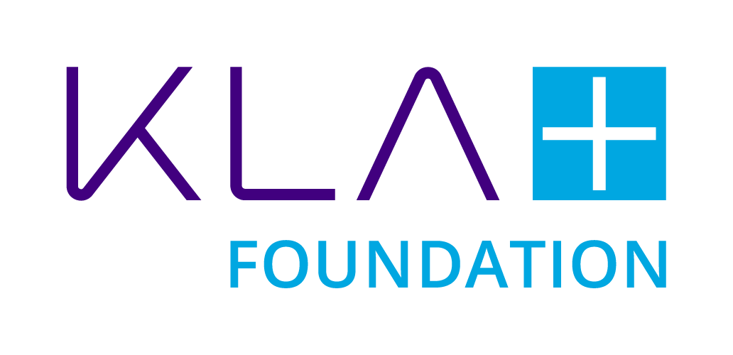 KLA Foundation